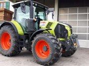 Traktor des Typs CLAAS ARION 530 CONCEPT, Vorführmaschine in Obersöchering
