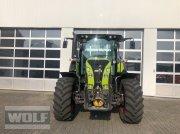 Traktor des Typs CLAAS Arion 530, Gebrauchtmaschine in Bad Neustadt a.d. Saale