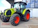 Traktor des Typs CLAAS Arion 530 в Rollwitz