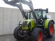 Traktor des Typs CLAAS ARION 540 CEBIS, Gebrauchtmaschine in Erndtebrück-Womelsdo