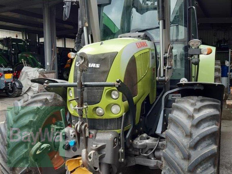 Traktor des Typs CLAAS Arion 540 CEBIS, Gebrauchtmaschine in Ditzingen - Heimerdingen (Bild 2)
