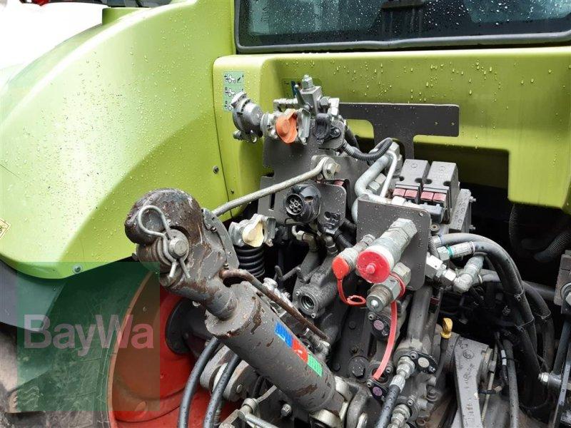 Traktor des Typs CLAAS Arion 540 CEBIS, Gebrauchtmaschine in Ditzingen - Heimerdingen (Bild 6)