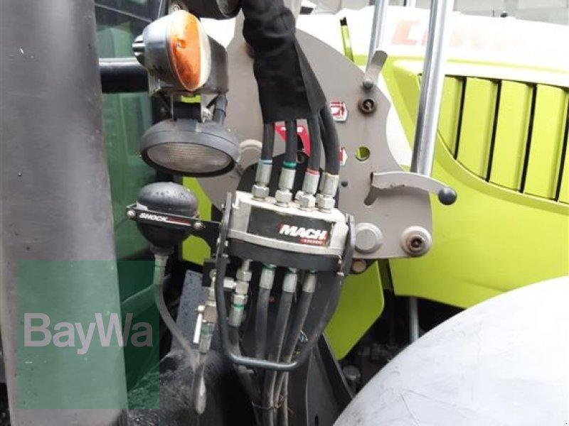 Traktor des Typs CLAAS Arion 540 CEBIS, Gebrauchtmaschine in Ditzingen - Heimerdingen (Bild 7)