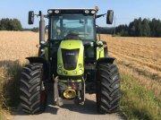 CLAAS Arion 540 Cebis Тракторы