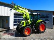 Traktor del tipo CLAAS Arion 540 CEBIS, Gebrauchtmaschine en Dorfen