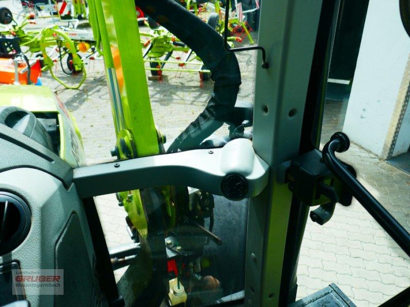Traktor typu CLAAS Arion 540 CEBIS, Gebrauchtmaschine v Dorfen (Obrázok 16)