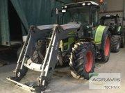 Traktor typu CLAAS ARION 540 CEBIS, Gebrauchtmaschine w Alpen