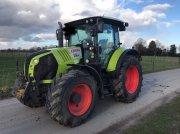 Traktor des Typs CLAAS Arion 540 CEBIS, Gebrauchtmaschine in Pulheim