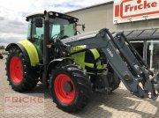 CLAAS Arion 540 CIS ***Frontlader Quicke Q56*** Traktor