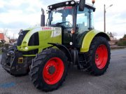 CLAAS ARION 540 CIS Тракторы