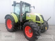 Traktor del tipo CLAAS Arion 540 CIS, Gebrauchtmaschine en Wildeshausen