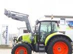 Traktor des Typs CLAAS Arion 540 CIS in Stuhr