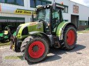 Traktor typu CLAAS Arion 540 HexaShift 24/24 Cebis, Gebrauchtmaschine w Barsinghausen OT Gro