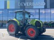 Traktor des Typs CLAAS Arion 540, Gebrauchtmaschine in Colmar-Berg