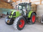 CLAAS Arion 540 Тракторы