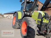 Traktor typu CLAAS Arion 540, Gebrauchtmaschine w Mainburg/Wambach