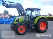 Traktor des Typs CLAAS Arion 540, Gebrauchtmaschine in Twistringen