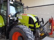 CLAAS Arion 540 Traktor