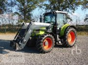 CLAAS ARION 540CIS Тракторы