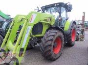 CLAAS ARION 550 C-Matic Traktor