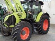 Traktor des Typs CLAAS Arion 550 CEBIS, Gebrauchtmaschine in Achtrup