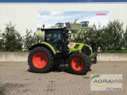 CLAAS ARION 550 CMATIC CEBIS Трактор