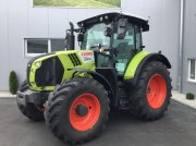 CLAAS ARION 550 CMATIC  CIS+ Тракторы