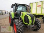CLAAS Arion 550 CMATIC Traktor