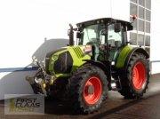 Traktor des Typs CLAAS ARION 550 T3b, Gebrauchtmaschine in Langenau