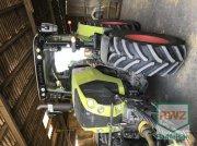 CLAAS Arion 550 Traktor