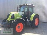 CLAAS Arion 610 C Трактор