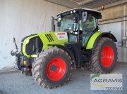 Traktor типа CLAAS ARION 610 CIS, Gebrauchtmaschine в Rheinbach