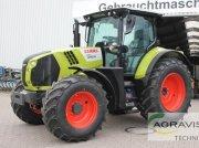Traktor типа CLAAS ARION 610 CIS, Neumaschine в Olfen