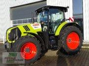 Traktor des Typs CLAAS Arion 610 CIS, Neumaschine in Rhede / Brual