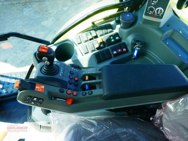 Traktor typu CLAAS ARION 610 CMATIC CIS+, Gebrauchtmaschine v Dorfen (Obrázok 13)