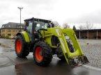 Traktor des Typs CLAAS Arion 620 C-Matic in Altenstadt