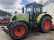 Traktor des Typs CLAAS ARION 620 C, Gebrauchtmaschine in Peine