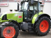 Traktor del tipo CLAAS Arion 620 C, Gebrauchtmaschine en Rollshausen