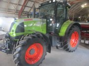 CLAAS Arion 620 Cebis Traktor