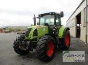 Traktor des Typs CLAAS ARION 620 CEBIS, Gebrauchtmaschine in Warburg