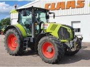 Traktor типа CLAAS ARION 620 CEBIS, Gebrauchtmaschine в VESOUL