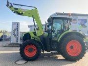 Traktor des Typs CLAAS Arion 620 CIS-Hexashift, Gebrauchtmaschine in Stuhr