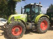 CLAAS ARION 620 CIS Traktor