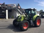 Traktor des Typs CLAAS ARION 620 CIS in Cham