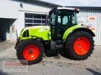 Traktor des Typs CLAAS Arion 620 CIS in Dorfen