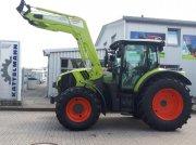 Traktor des Typs CLAAS Arion 620 CIS, Gebrauchtmaschine in Stuhr