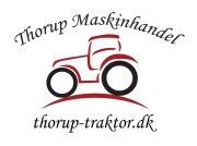 CLAAS ARION 620 CMATIC PÅ VEJ HJEM! Трактор