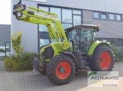 CLAAS ARION 620 CMATIC TIER 4I Трактор