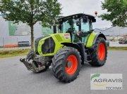 Traktor des Typs CLAAS ARION 620 CMATIC TIER 4I, Gebrauchtmaschine in Meppen