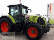 CLAAS ARION 620 CMATIC Traktor